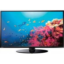 LED телевизор Toshiba 32S1655EV
