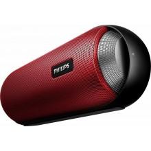 Портативная акустика Philips BT6000R/12