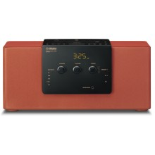 Аудиосистема Yamaha TSX-B141 Brick