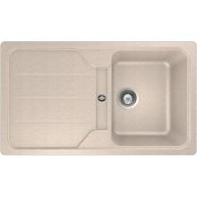 Кухонная мойка Teka SIMPLA 45-TG 40144514