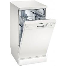 Посудомоечная машина Siemens SR 24E202 EU