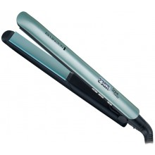 Стайлер Remington S 8500 Shine Therapy