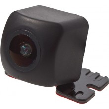 Камера заднего вида Phantom CA-2305N
