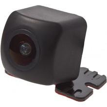 Камера заднего вида Phantom CA-2305F(N)