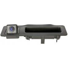 Камера заднего вида Phantom CA-BMWX3
