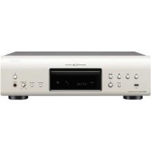 CD-проигрыватель Denon DCD-1520AE SP
