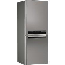 Холодильник Whirlpool WBA 43982 NFCX