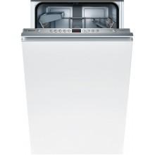 Встраиваемая посудомоечная машина Bosch SPV53M70EU
