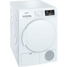 Сушильная машина Siemens WT43H000