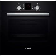 Духовой шкаф Bosch HBN539S5