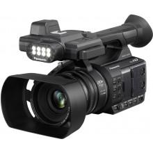 Видеокамера Panasonic AG-AC30EJ
