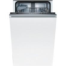 Встраиваемая посудомоечная машина Bosch SPV40F20EU