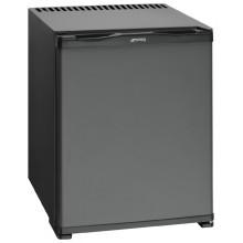 Встраиваемый холодильник Smeg ABM32-2