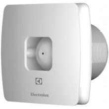 Вытяжной вентилятор Electrolux  EAF-150 T