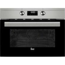 Встраиваемая микроволновая печь Teka MCS 32 BIH (Ebon)40587200