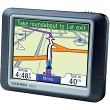 GPS-навигатор Garmin NUVI 200