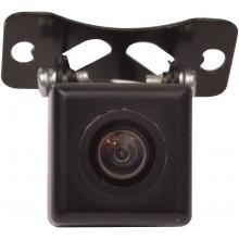 Камера заднего вида Prime-X D-5