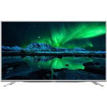 LED телевизор Sharp LC-43CUF8472ES