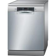 Посудомоечная машина Bosch SMS46II04E