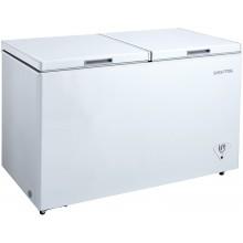 Морозильный ларь Digital DCF-360