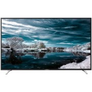 LED телевизор Sharp LC-40CFG6242E
