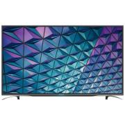 LED телевизор Sharp LC-40CFG6352E