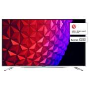 LED телевизор Sharp LC-40CFG6452E