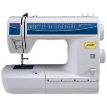 Швейная машина Toyota JS 121