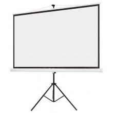 Экран для проектора Acer T87-S01MW