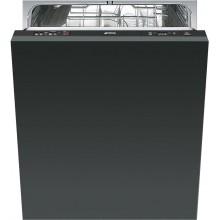 Встраиваемая посудомоечная машина Smeg STM532