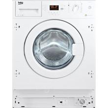 Встраиваемая стиральная машина Beko WMI 81242