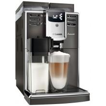 Кофеварка Philips Saeco HD-8919/59