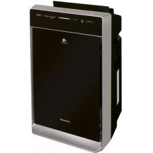 Воздухоочиститель Panasonic F-VXK70R-K
