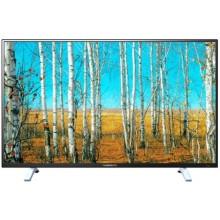 LED телевизор Thomson 40FA3104