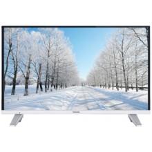 LED телевизор Toshiba 43L3660EV