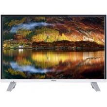 LED телевизор Toshiba 49L5660EV