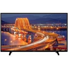 LED телевизор Elenberg 48DF5030
