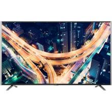 LED телевизор TCL U50S7906
