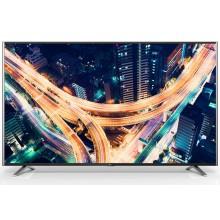 LED телевизор TCL U55S7906