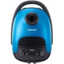 Пылесос Samsung VC20F30WNCN/EV