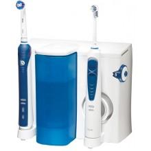 Электрическая зубная щетка Braun OC18.585 XAMEE