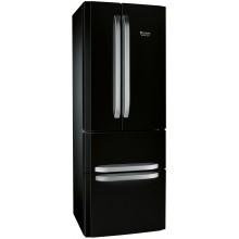 Холодильник Hotpoint-Ariston E4DAABC
