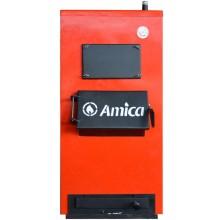 Отопительный котел Amica Solid H 23