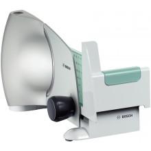 Ломтерезка (слайсер) Bosch MAS6200N