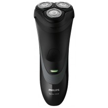 Электробритва Philips S1520/04