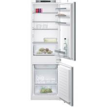 Встраиваемый холодильник Siemens KI86NKS30