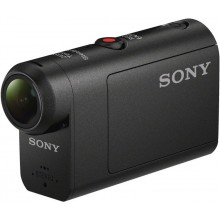 Action камера Sony HDR-AS50 RM-LVR2