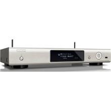 Аудиоресивер Denon DNP-730AE SP