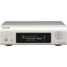 Аудиоресивер Denon DNP-F109 SP