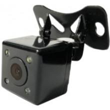 Камера заднего вида Prime-X N-004